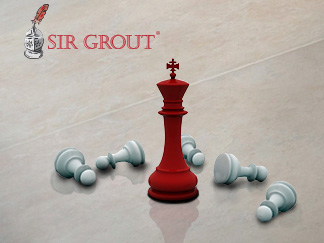 Sir Grout Advances Strategic Franchise Growth to 'Seal' Its Place Among America's Top Franchises