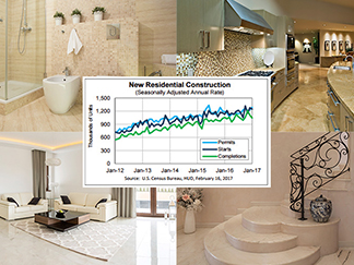 The Growth of the Home Improvement Market: An Opportunity to Invest in a Sir Grout Franchise