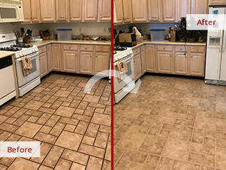 Professional Tile and Grout Cleaning and Restoration Is Always in Demand