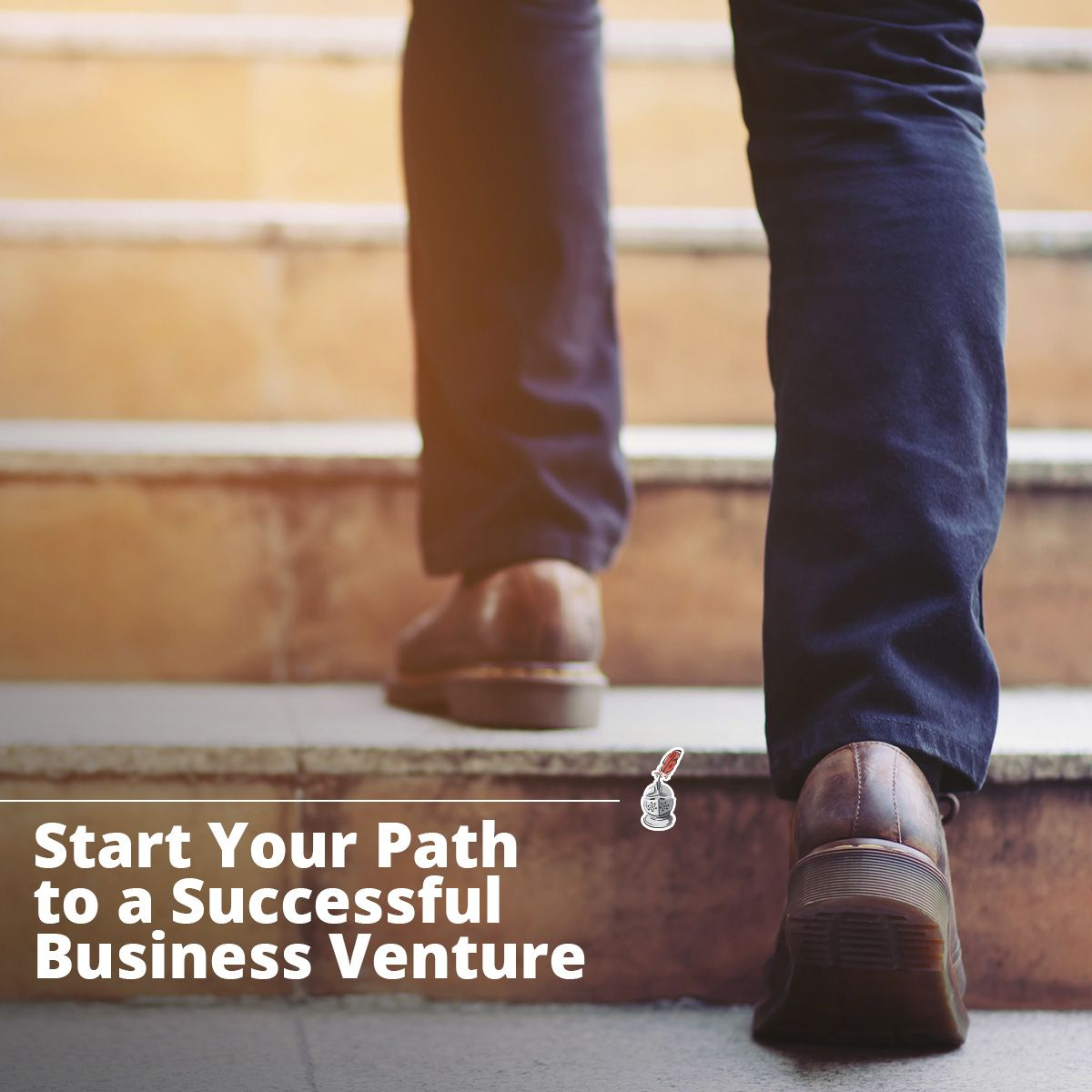 Start Your Path to a Successful Business Venture