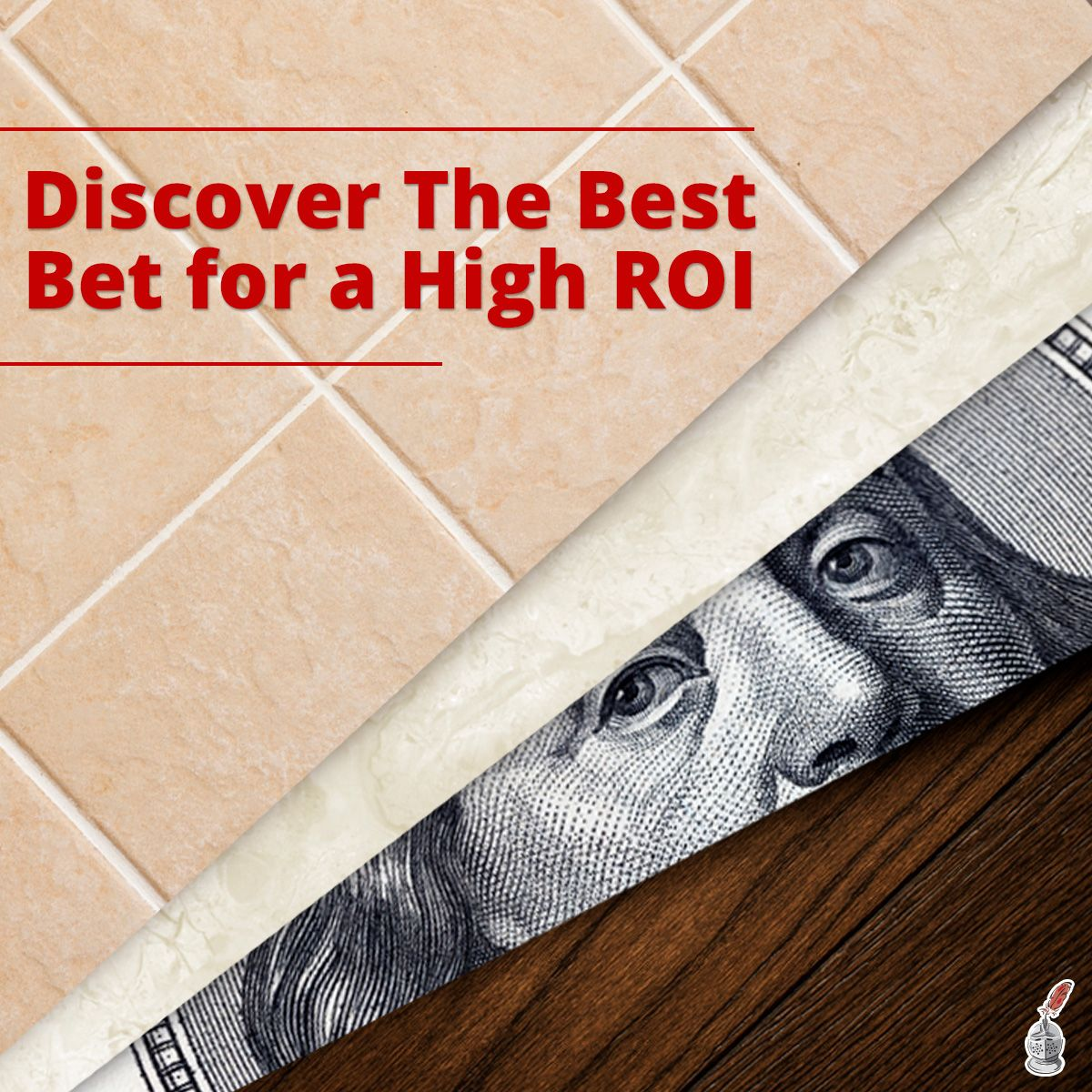 Discover The Best Bet for a High ROI