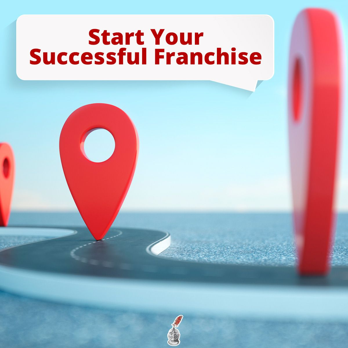 Start Your Successful Franchise